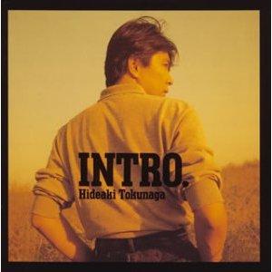 Hideaki Tokunaga / 夏のラジオ dans Funk & Autres hideakitokunagaintro